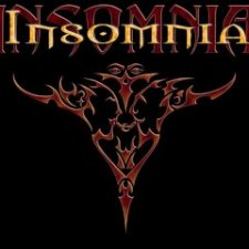INSOMNIA Nightclub Berlin YouTube Channel