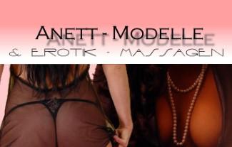 Bild: Bordell Berlin Pankow Anett Modelle
