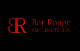 Bordell Berlin Mitte Bar Rouge