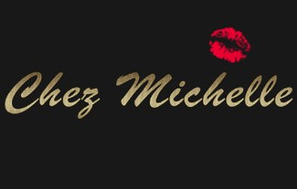 Gentlemens Club Chez Michelle Berlin
