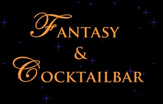 Bordell Tabledance und Cocktailbar Fantasybar