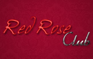Bordell Berlin Club Red Rose