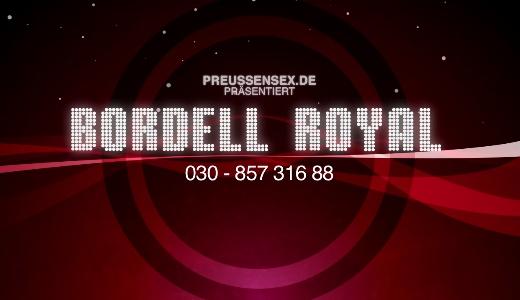 escort agenturen in berlin pornokino erfurt