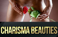 High Class Escort Berlin Begleitservice Agentur Charisma Beauties