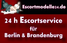 Escort Agentur Berlin Escortmodels Callgirls Escortservice