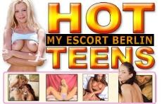 Escort Berlin Girls Escortservice Agentur Callgirls Begleitservice
