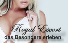 Escort Agentur Royal Berlin