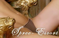 Escort Agentur spree-escort.de