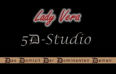 5 D Dominastudio Berlin