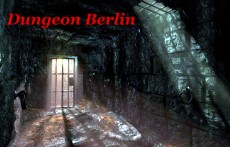 Dominastudio Dungeon Berlin