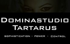 Dominastudio Tartarus Berlin Friedenau