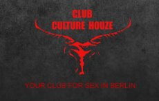 Video: Erotic Nightclub Culture Houze Berlin