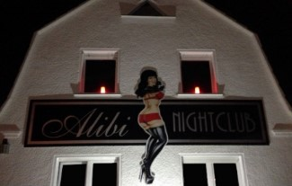 night club bernau sex in husum
