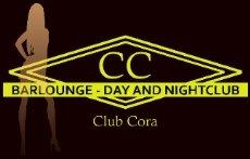 swingerclub love lounge flatrate bordell berlin