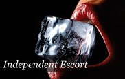 Independent Escort