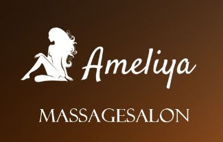 ameliya massage partytipps berlin