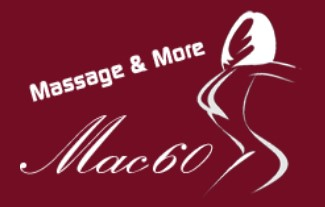 Mac 60 Erotik Massage Berlin