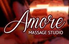 Amore Wellness Erotik Massagestudio Berlin