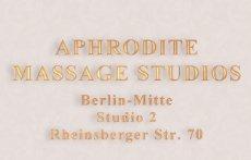 wolke 7 berlin massage mit happy end frankfurt