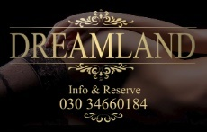 Erotik Massage Studio Dreamland Berlin Prenzlauer Berg