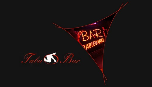 Tabledance Berlin Tabu Bar Pole Dance