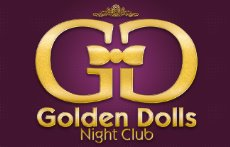 Tabledance Club Golden Dolls Berlin