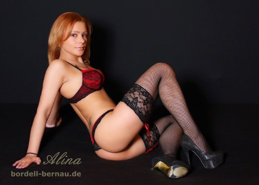bordell in bernau porno tantra