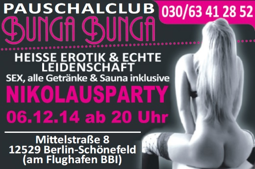 erotik party berlin erotik videos ansehen