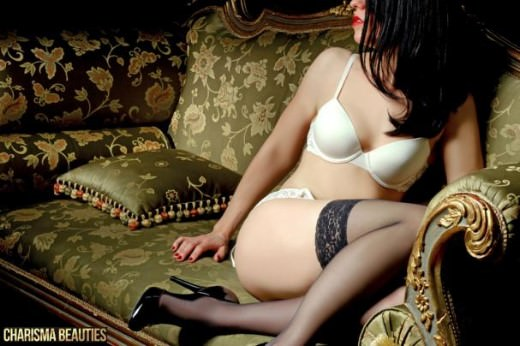 dom sex escort girl düsseldorf