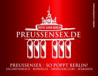 gang bang in berlin call girls in frankfurt