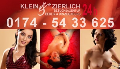 bdsm möbel escort agentur berlin