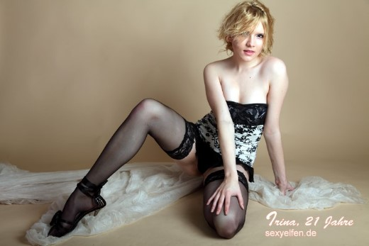 bordell caligula berlin escort emden
