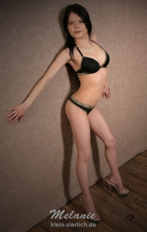escort dreams callgirl agentur