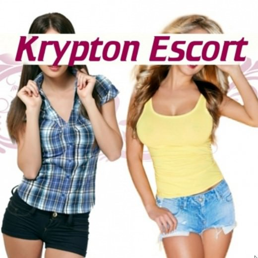 Krypton Escort Berlin