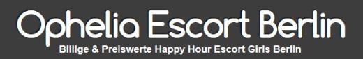 happy hour escort berlin nainti videot
