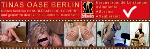 erotik gratis sexkino berlin