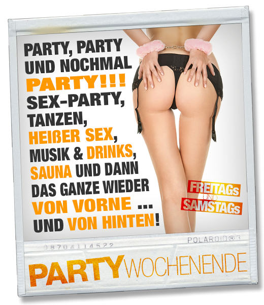 erotik party berlin lespenpornos de