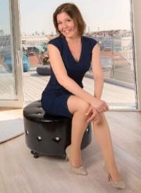 ameliya massage berlin versaute erlebnisse