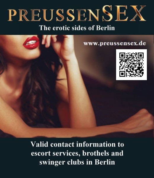 swingerclubs in berlin escort osteuropa