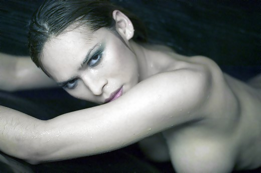 treffland.net erfahrungen erotische massage pankow