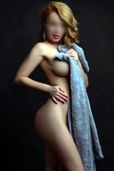 ameliya berlin omegle sex