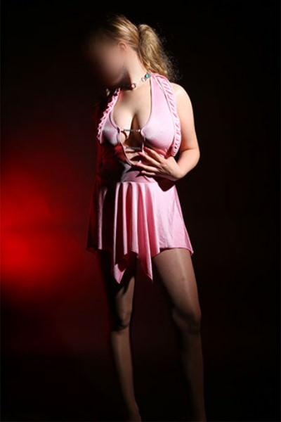 elysium erotische massage & kosmetik prostituierte in düren