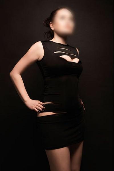 elysium erotische massage & kosmetik st. pauli prostituierte