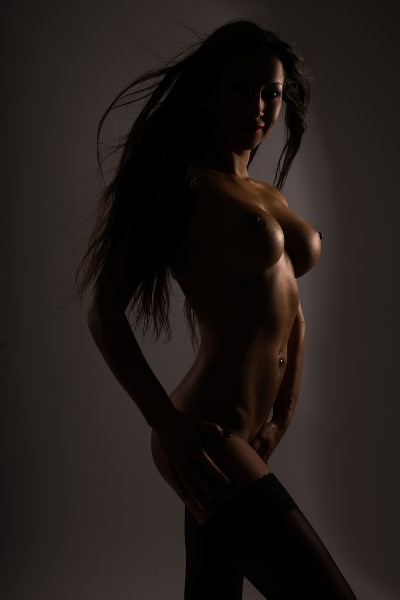 puff recklinghausen massage erotik