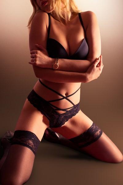 erotische massagen charlottenburg