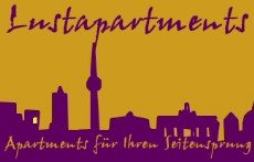 Stundenhotel Lustapartment Berlin