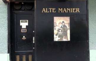 gloryhole deutschland kino kleve öffnungszeiten