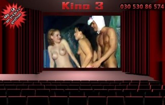 sex kino berlin bdsm video