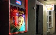 porno kino dominastudio berlin