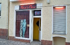 sexkino rendsburg sex shop bremerhaven